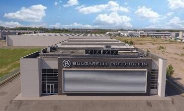 """Bulgarelli: """"Saremo la prima azienda del settore a impatto zero entro il 2021"""""""