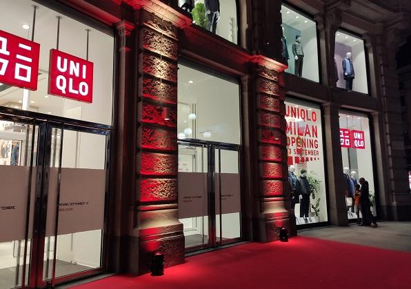 F&M Retail si espande e guarda a una crescita (ancora più) internazionale