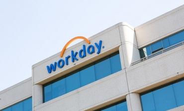 L'economia dell'esperienza: i cinque driver della creazione di valore secondo Workday