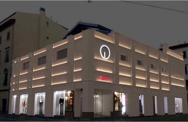 Apre a Livorno il nuovo multibrand Show