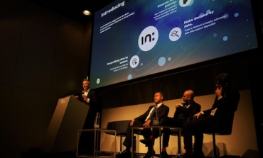 Arriva In:tech, la business unit dedicata al MarTech di Intarget