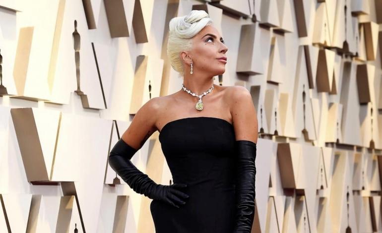 Nel film sull'omicidio Gucci, anche Lady Gaga