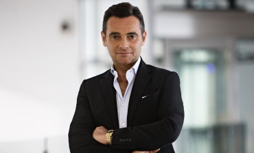 Marco Marchi (Liu Jo) compra il 100% di Blufin. Nasce Eccellenze Italiane