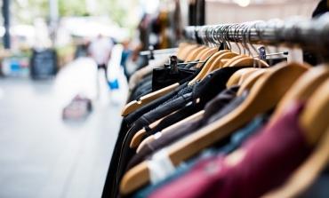 Moody's, l'outlook 2021 timido su retail moda