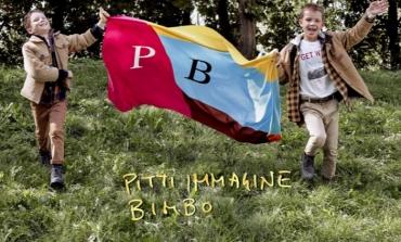 A Pitti il Bimbo si presenta con una frenata nel 2019