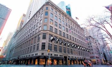 Department store, online il b2b di filiera