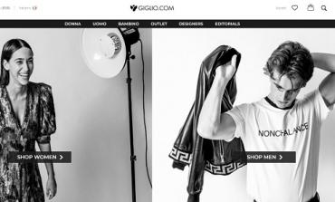 Giglio.com lancia una community italiana del retail indipendente