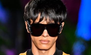 Marcolin mette gli occhiali a Gcds