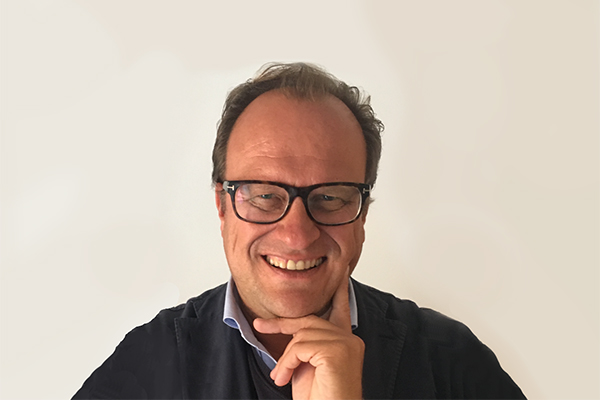 Wohlmann è il nuovo direttore commerciale worldwide di Giada Spa
