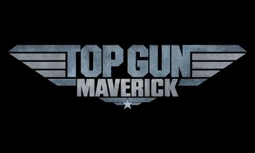 ViacomCBS e Avirex portano a Firenze durante Pitti Uomo la collezione dedicata al sequel di Top Gun