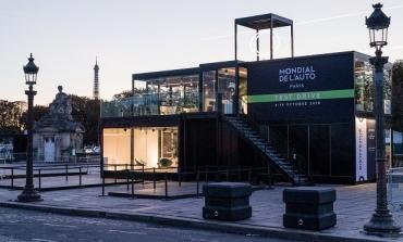Panorama Berlin si allea con Viewbox