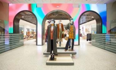 M-Cube, la tecnologia migliora la percezione del brand