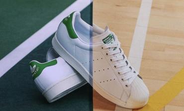 Adidas Originals lancia a sopresa le 'Superstan'