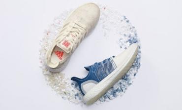 Adidas, Q2 verso i livelli del 2019 in Cina