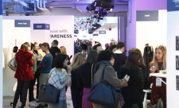 Wsm Fashion Reboot, oltre 4mila visitatori