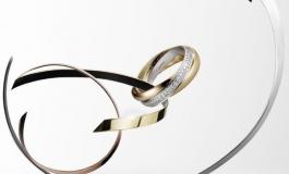 Richemont, quarter a +6% grazie alla gioielleria