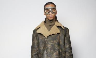 Matchless London presenta la sua collezione eco-friendly