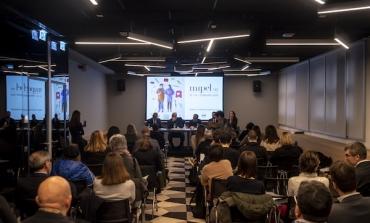 Pelletteria italiana, 2019 a due velocità