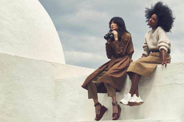 H&M riapre gli store cinesi