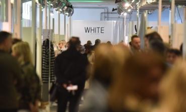 L'epidemia pesa sui visitatori di White Milano