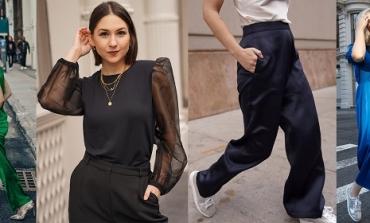 Amazon democratizza il fashion: la collezione è 'disegnata' dai follower