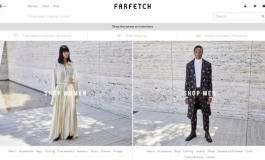Farfetch, secondo trimestre da record