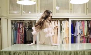 Harper's Bazaar arriva online in Italia