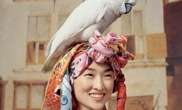 Hermès, l'Asia spinge i conti del 2019
