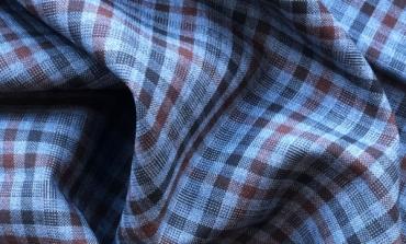 Marzotto Wool investe 6,5 mln in sostenibilità