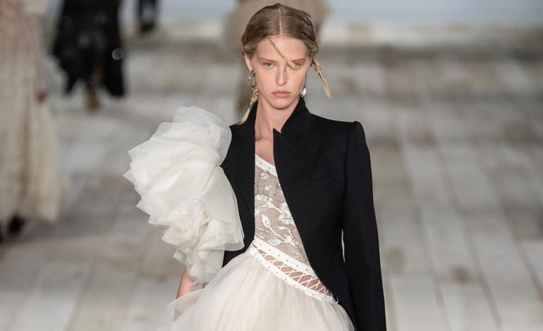 McQueen, sviluppo retail per Milano e Firenze