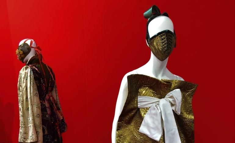 White Milano all'insegna di moda, cultura e sostenibilità