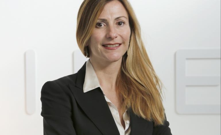 Gimel nomina Vercesi direttore commerciale
