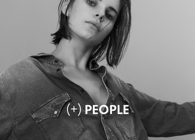 (+)People passa a Plus