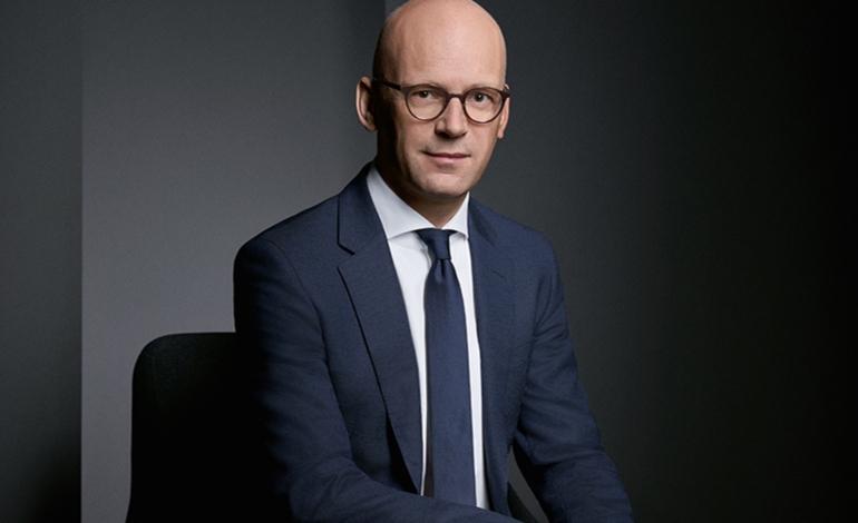 Langer non sarà più CEO di Hugo Boss