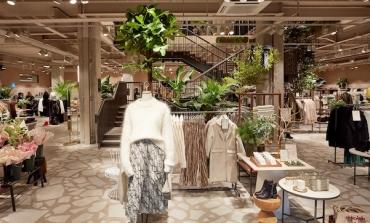 Caos affitti negozi. Adidas e H&M smettono di pagare in Germania