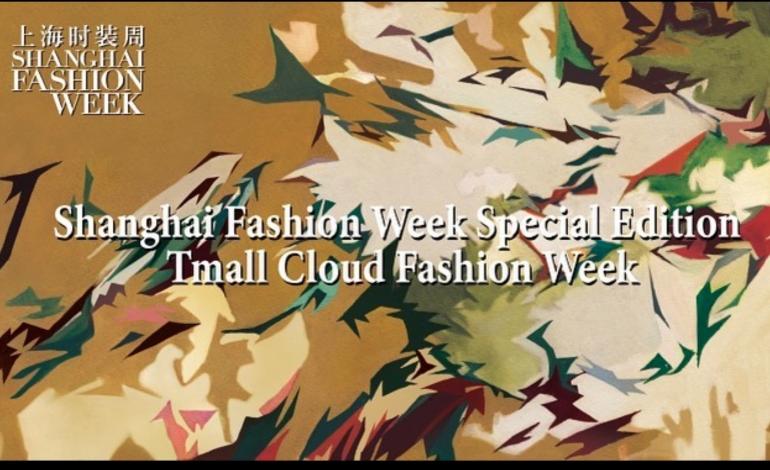 Da Tokyo a Shanghai, le fashion week sono virtuali