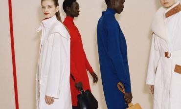 Anche Hermès frena nel trimestre, ma batte tutti i competitor