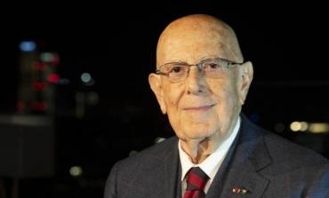 Boselli nuovo presidente Fondazione Italia Cina