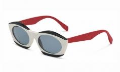 Marni reinventa i classici occhiali cat-eye