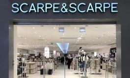 Scarpe&Scarpe chiede concordato preventivo