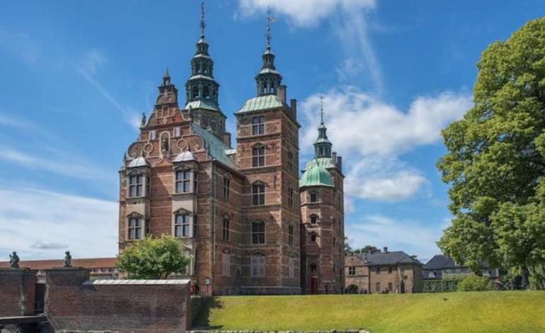 Copenhagen (per ora) conferma la fashion week di agosto