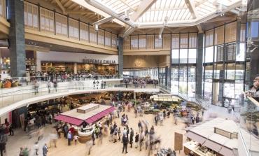 Affitti e Covid: Finiper taglia 2 mesi agli store