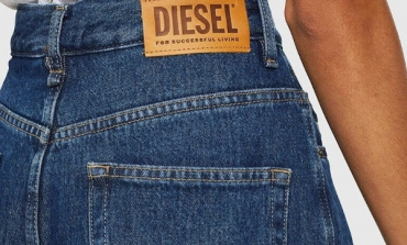 Diesel North America, Valeo è il nuovo CEO
