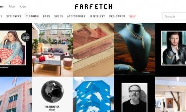 Farfetch lancia bond da 300 mln $