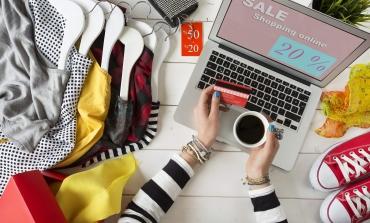 Multibrand, esame Covid: più promozioni online