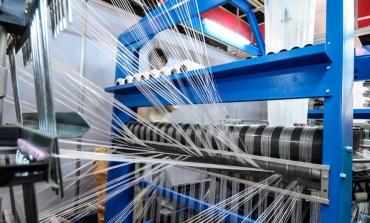 Euratex studia 5 centri per il riciclaggio tessile