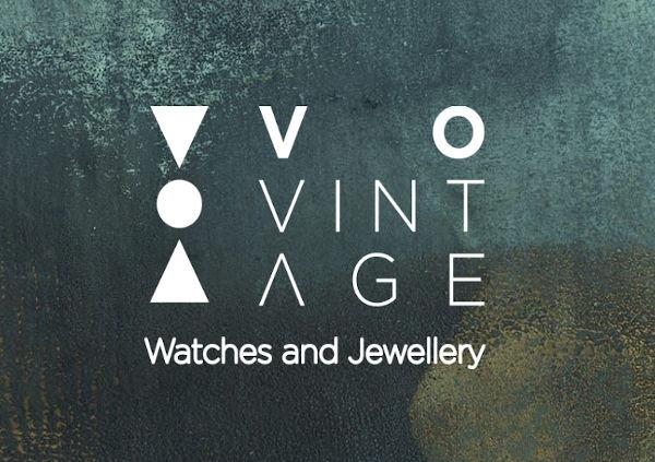 Vo Vintage torna dal 5 al 7 settembre