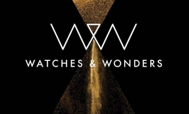 Watches & Wonders lancia la sua piattaforma digitale