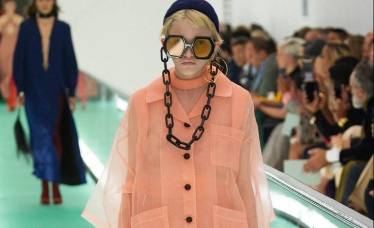 Gucci taglia il wholesale. In Italia -70%