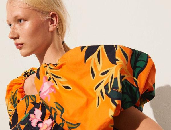 H&M, da marzo a maggio fatturato a -57%